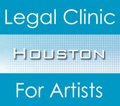 TALA legal clinic Houston