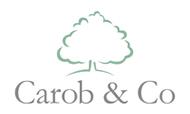 Carob & Co