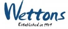 wettons