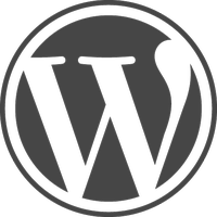 WordPress for Beginners Online Training Class