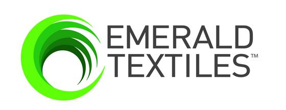 emerald textiles 1
