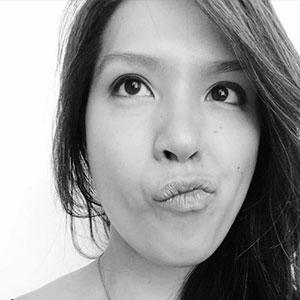 Diane Huynh