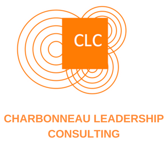 Charbonneau Leadership
