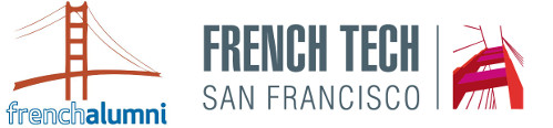 French Alumni French Tech SF