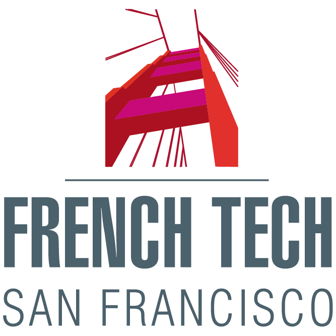 Logo French Tech SF