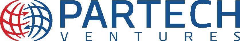 Partech Logo