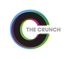 The Crunch Application Workshop - Melbourne
