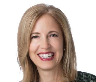 Dr. Ann Kurth