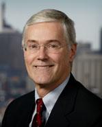 Thomas Quinn, M.D.