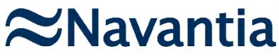 Logo - Navantia