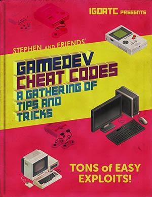 Game Dev Cheat Codes