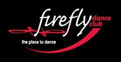 Firefly Friday Dance Night