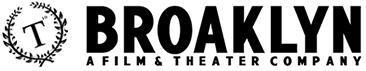 Broaklyn Film & Theater