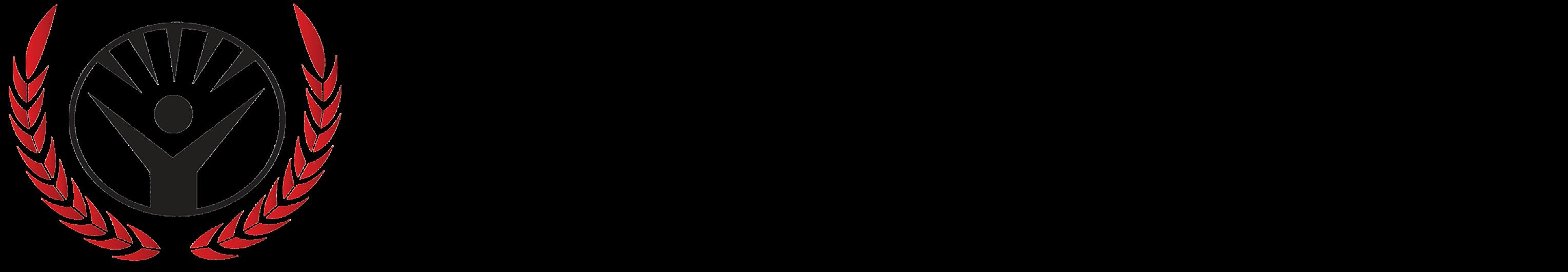BYLP Horizontal Logo