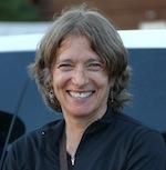 Peggy Sax, Ph.D.