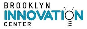 BK Innovation Center