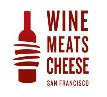 wine meats cheese