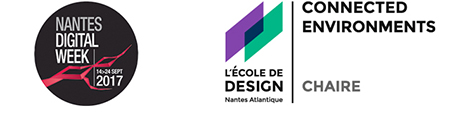 Logos NDW-Chaire