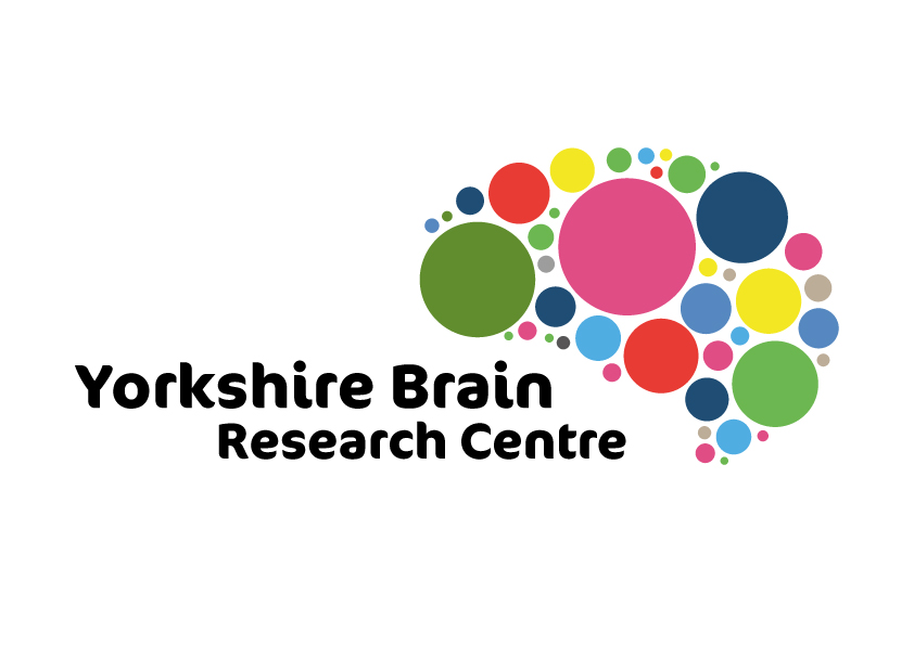 Yorkshire Brain Research Centre
