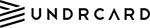 undercard logo