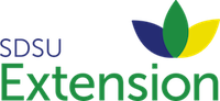 SDSU Extension logo