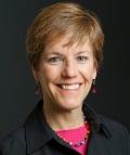 Katherine Klein