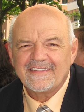 Paul Arnpriester