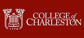 College of Charleston School of Business
