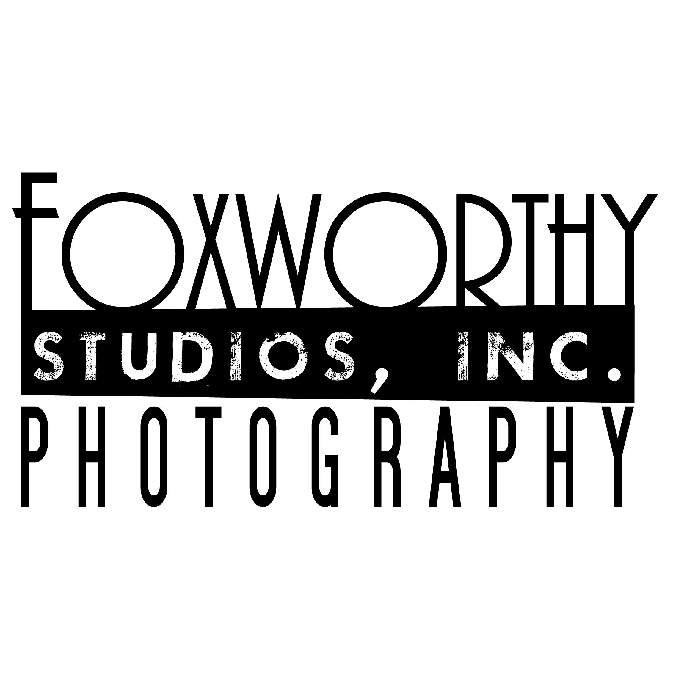 Foxworthy Studios