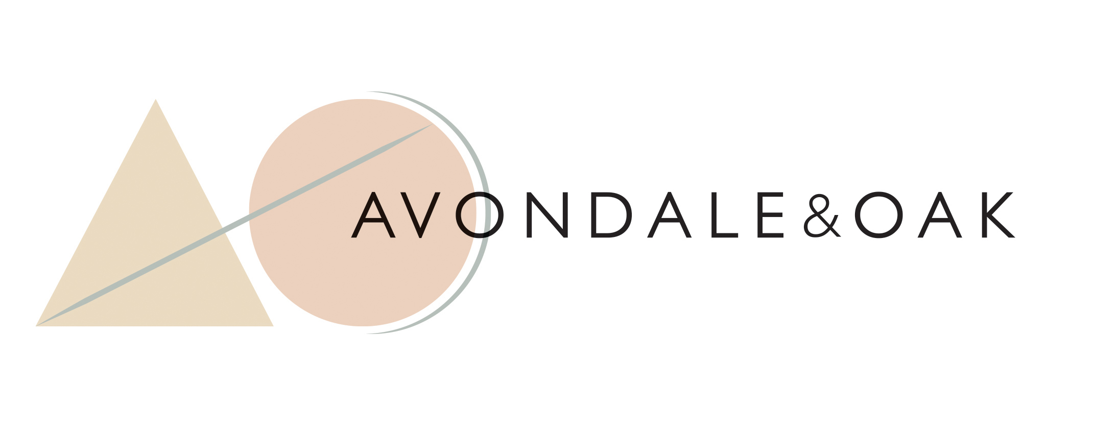 Avondale & Oak