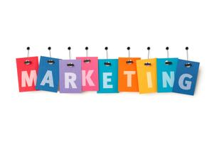 Your Magnetic Marketing Plan