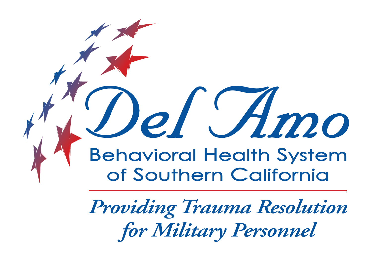 dating someone with military ptsd Posttraumatic stress disorder (ptsd) is a serious mental condition that some people develop after a shocking, terrifying, or dangerous event these events are called traumas.