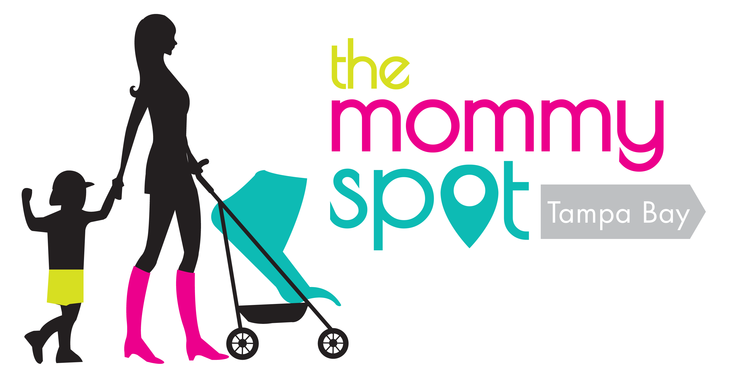 Tampa Bay Baby Bash The Mommy Spot Tampa Bay