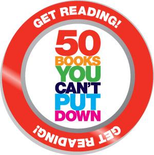 Get Reading Logo
