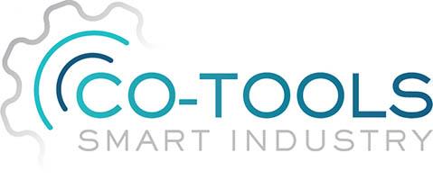 Co-tools