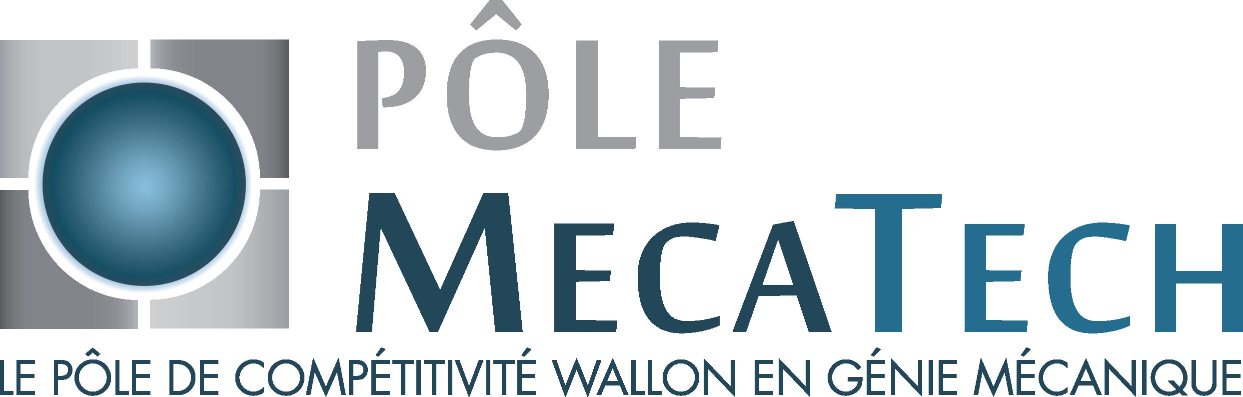 Pole MecaTech
