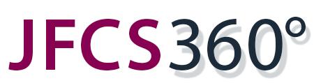 JFCS 360