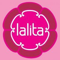 Lalita Healing Collective Special Event and Workshop