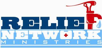 RNM Logo