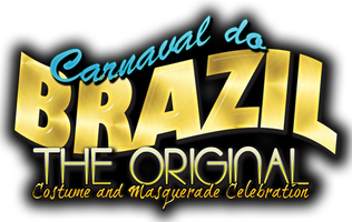 HOUSTON CARNAVAL DO BRAZIL 2013...