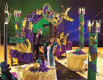 Carnaval do brazil hilton hotel westchase tickets fri for Decoration carnaval