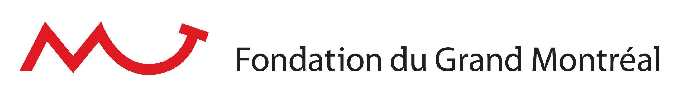 logo FGM