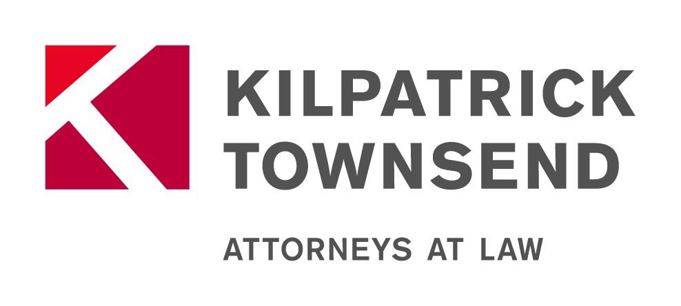 Kilpatrick Townsend