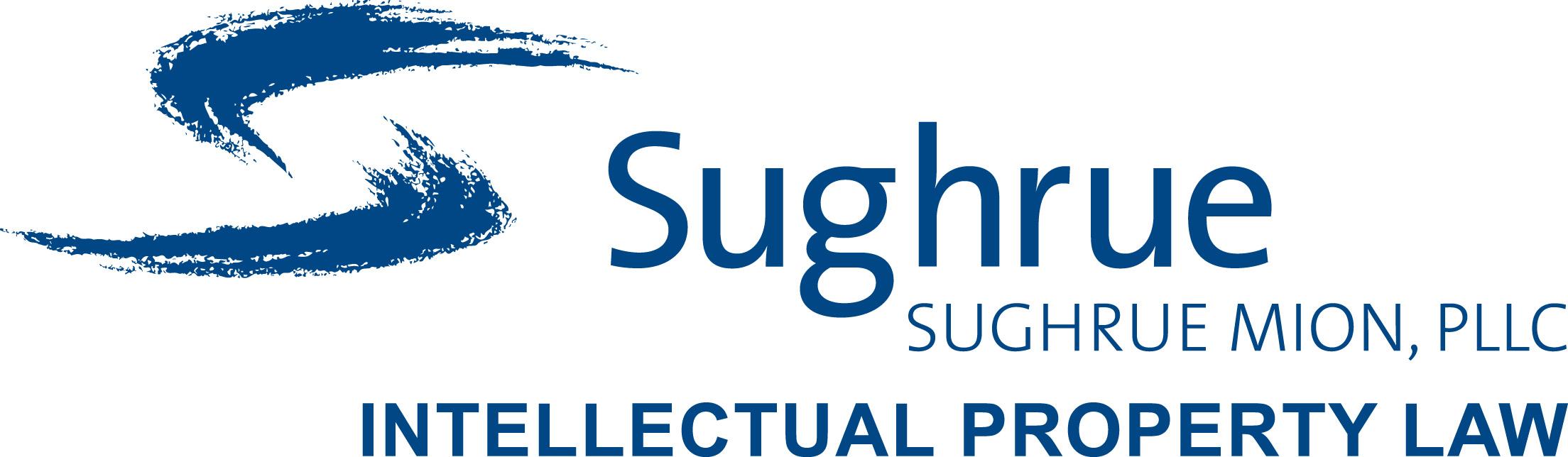 Sughrue