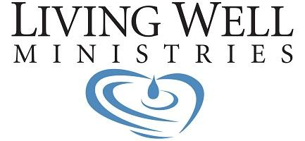 Living Well Ministries