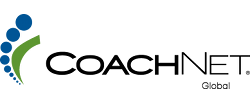CoachNet Global LLC