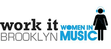 Industry Focus: Music - Presented by Work It Brooklyn and...