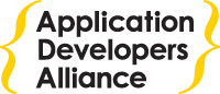 App Developers Alliance