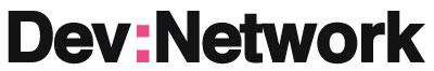Dev:Network
