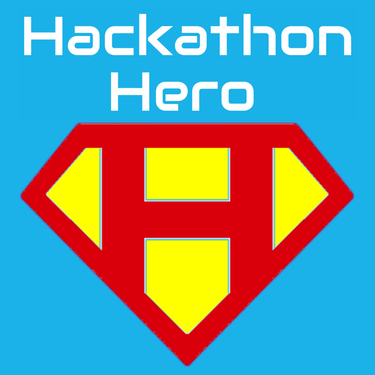 Hackathon Hero